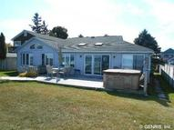 2268 Edgemere Drive Greece NY, 14612