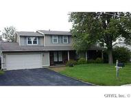 4301 Forestbrook Dr Liverpool NY, 13090