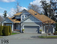 5635 24th Avenue Ne Tacoma WA, 98422