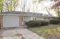 343 Wildwood Park Forest IL, 60466