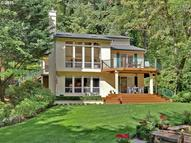 2425 Sw 64th Ave Portland OR, 97221