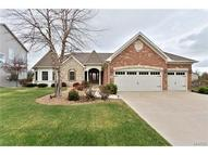 105 Cypress Meadows Wentzville MO, 63385