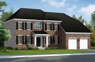 Rosecliff II Frederick MD, 21702