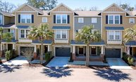 SOVEREIGN Mount Pleasant SC, 29466