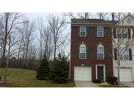 36291 Dominion Circle Sterling Heights MI, 48310