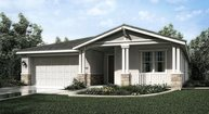 The Avalon - Plan 2208 Elk Grove CA, 95624