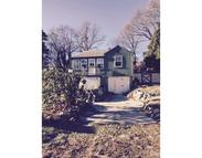 28 Cochituate Road Plymouth MA, 02360
