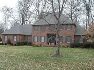 103 Woodfield Rise Martin TN, 38237