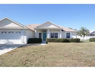 3304 Blue Jay Ct Saint Cloud FL, 34772