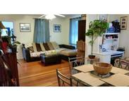 4078 County St Somerset MA, 02726