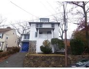 43 Lothrop Ave Milton MA, 02186
