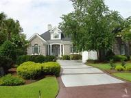 568 Wicklow Square Ocean Isle Beach NC, 28469