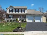 23 Lucy Ct Pottstown PA, 19464