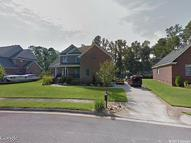 Address Not Disclosed Chesapeake VA, 23322