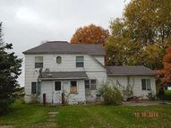 Address Not Disclosed Earlham IA, 50072