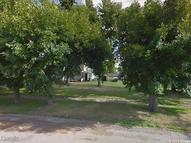 Address Not Disclosed Larimore ND, 58251