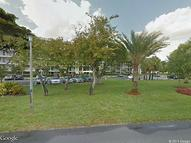 Address Not Disclosed Pompano Beach FL, 33069