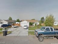 Address Not Disclosed Ammon ID, 83406