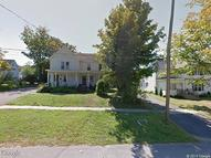 Address Not Disclosed Silver Creek NY, 14136
