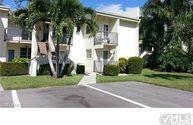 Address Not Disclosed Fort Myers FL, 33907