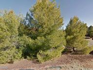 Address Not Disclosed Cottonwood AZ, 86326