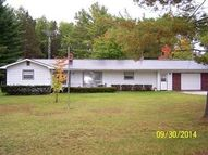Address Not Disclosed Whittemore MI, 48770
