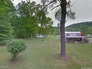 Address Not Disclosed Fulks Run VA, 22830