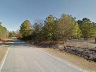 Address Not Disclosed Pink Hill NC, 28572