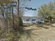 Address Not Disclosed Gladewater TX, 75647