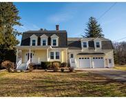 190 Purchase Street South Easton MA, 02375