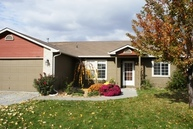 960 Poplar Drive Mountain Home ID, 83647