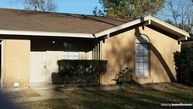 406 Christina Ln Friendswood TX, 77546
