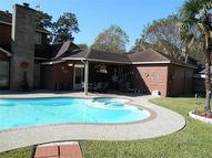 20014 Hickory Wind Dr Humble TX, 77346