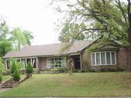 256 Indian Creek Dr. W Mobile AL, 36607