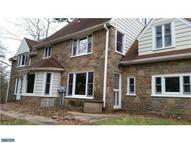 1407 Evie Ln West Chester PA, 19382