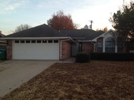 2000 Oak Tree Dr Denton TX, 76209