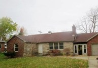 604 Valley Dr Rossford OH, 43460