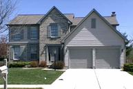 370 Windemere Drive Westerville OH, 43082