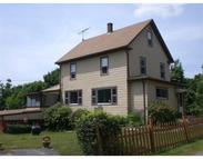 17 Saint John Street North Brookfield MA, 01535