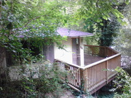 25 Howland Road Asheville NC, 28804