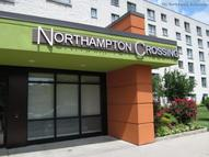 Northampton Crossing Apartments Mount Holly NJ, 08060
