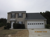 6858 Merrywood Drive Fairburn GA, 30213
