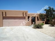 3030 Jennifer Las Cruces NM, 88005