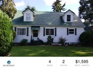 10510 S. Macksburg Road Canby OR, 97013