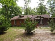 2833 Keith Springs Mountain Rd Belvidere TN, 37306