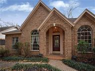 11 Hickory Hollow Pl Spring TX, 77381