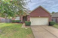 8735 Willancy Ln Houston TX, 77095