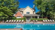 Colonial Grand at Bellevue Apartments Nashville TN, 37221
