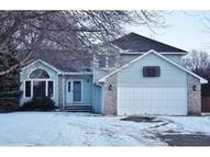 3820 122nd Avenue Nw Coon Rapids MN, 55433