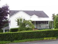 177 Dearing Drive Mount Hope WV, 25880